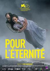 POUR L'ETERNITE_AFF_A4.jpg