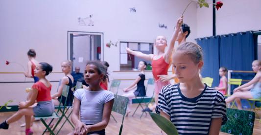 Petites_Danseuses_6.jpg