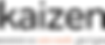 logo_kaizen_ orange.png