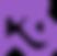 logo_complet_komitid02__150dpi.png