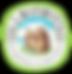 L2M - logo HD.png