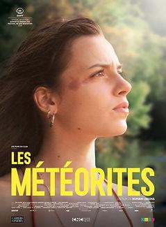LES METEORITES_AFF.jpg