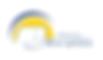 logo réseau morphée.png