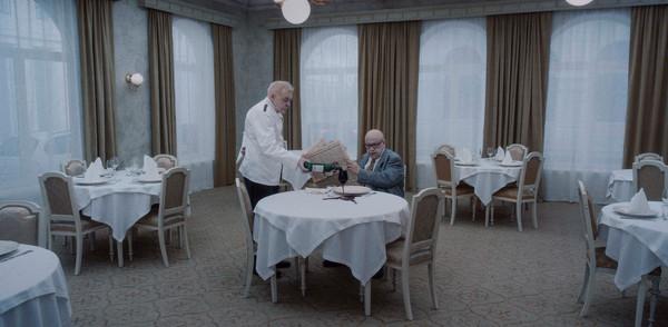 AboutEndlessness-Waiter-1_Rec709G22-48ni