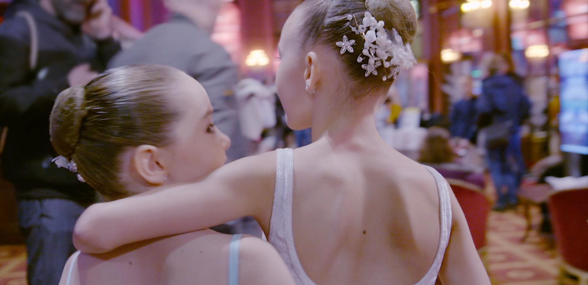 Petites_Danseuses_3.jpg