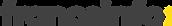 France Info logo.png