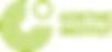Logo_horizontal_gr_n.png