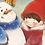 Thumbnail: Pirouette et le Sapin de Noël