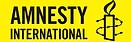 logo_vecto_jaune.png
