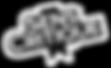 logo_classique_SensCritique.png