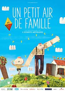 AIR FAMILLE_120-AVEC LOGOS.jpg