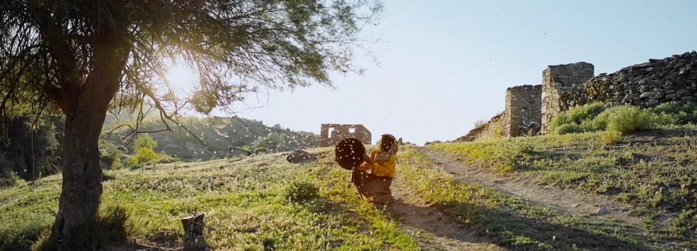 Honeyland_1_©_Trice_Films_:_Apolo_Media