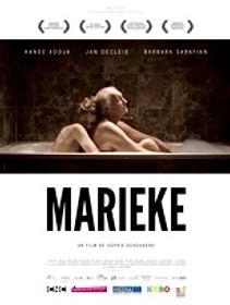 MARIEKE