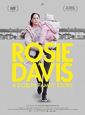 ROSIE DAVIS_affiche.jpg