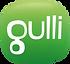 logo_Gulli.png