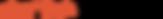 logo_ArteEditions_Horizontal_V1_noir.png