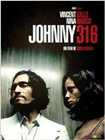 JOHNNY 3.16