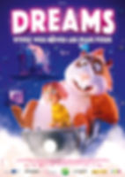 AFF_DREAMS_A4.jpg