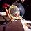 Thumbnail: Le Voyage dans la Lune