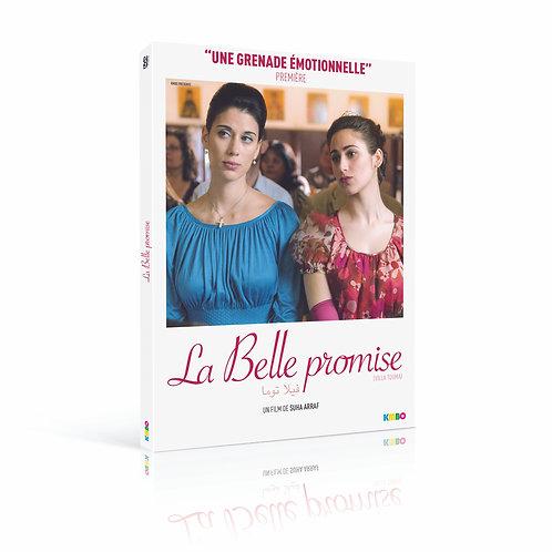 LA BELLE PROMISE (DVD)