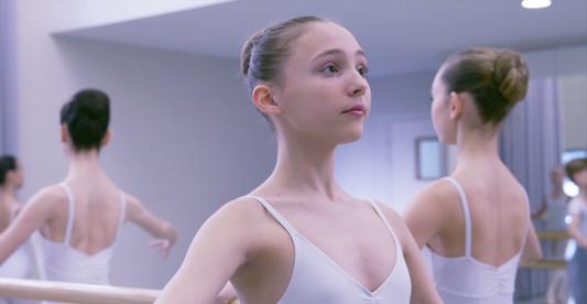 Petites_Danseuses_1.jpg