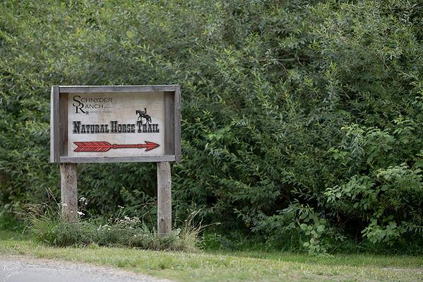 Schnyder Ranch
