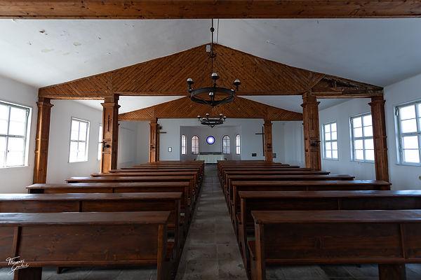 Kapelle-7337.jpg