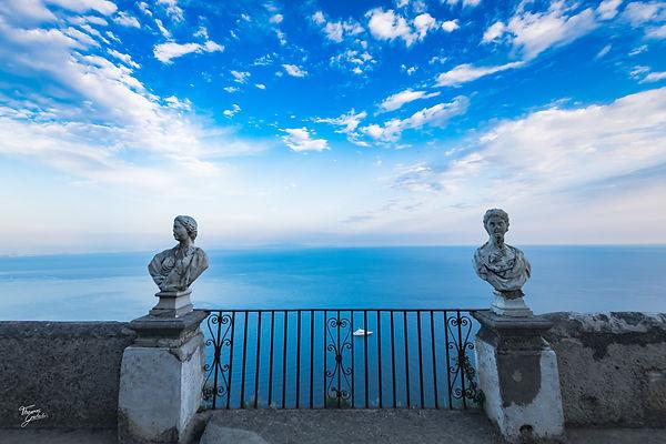 villa cimbrone terazza statuen-6061.jpg