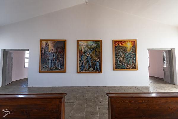 Kapelle-7336.jpg
