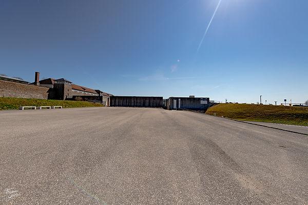 Besucherzentrum-7176.jpg