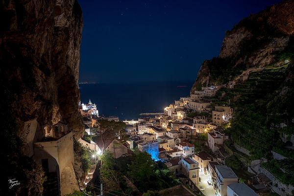 blick villa rosa_nacht-5167.jpg