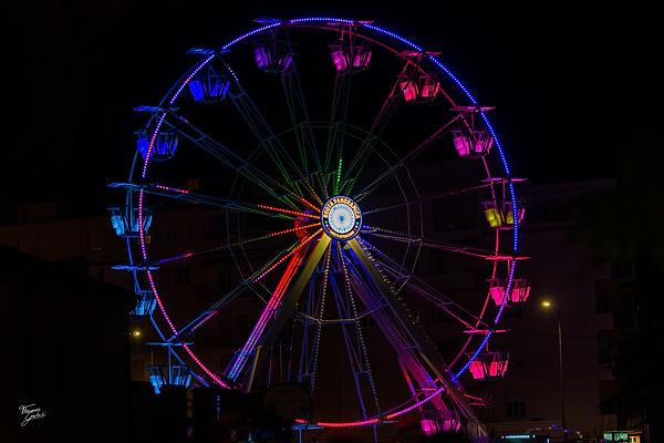 ferris wheel beach mickyriesenrad-.jpg