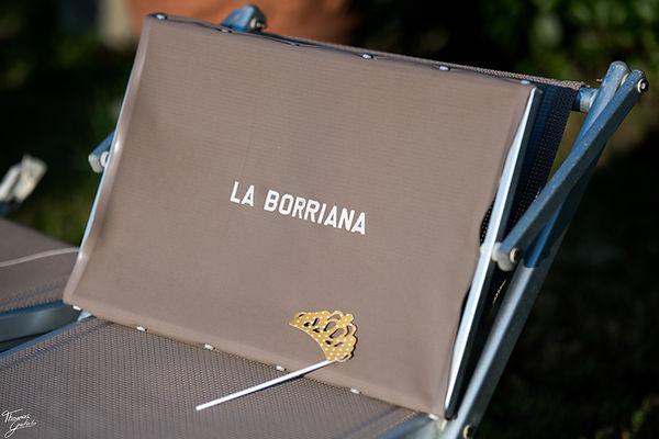 #picturebygutschi Morning at the pool la Borriana