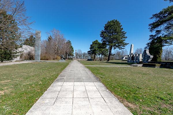 Denkmalpark-7210.jpg