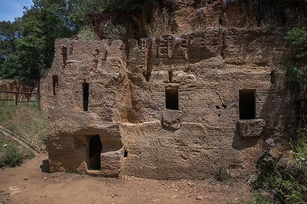 necropole delle grotte-4979.jpg