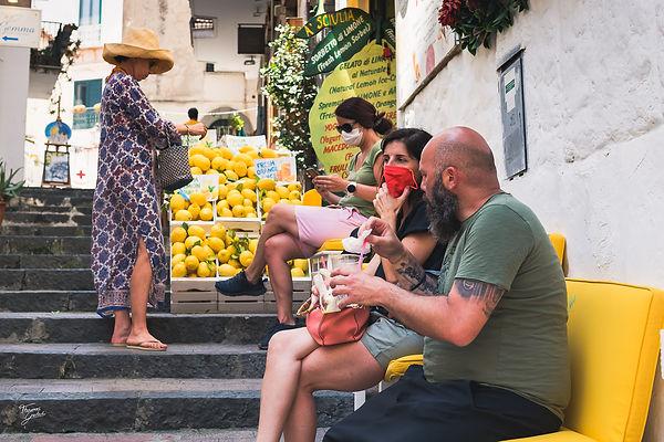 lemon lemonaio amalfi street-5625.jpg