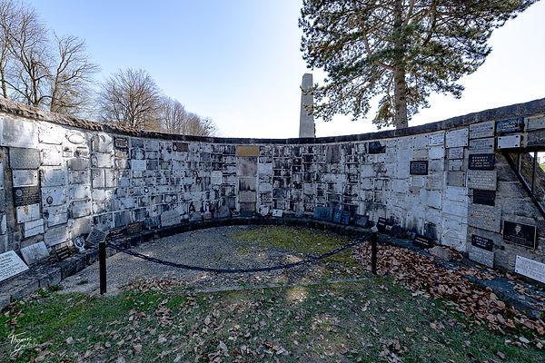 Französisches Denkmal-7216.jpg