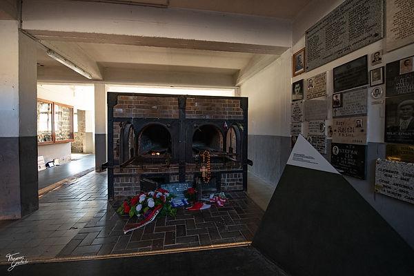 Krematorium-.jpg