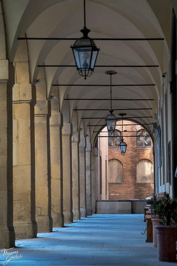 #picturebygutschi Palazzo Albergotti