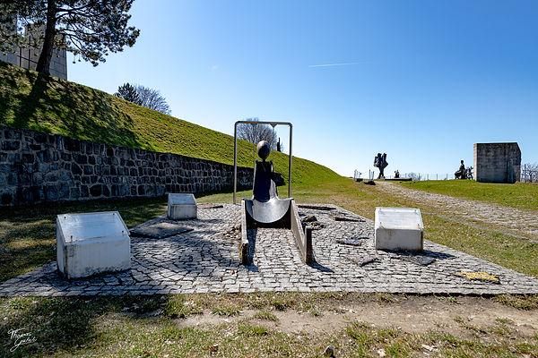 Denkmal für Kinder und Jugendliche-7204.