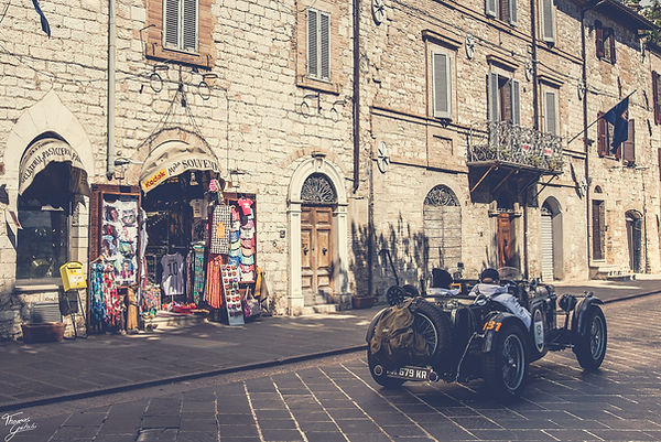 Kodakshop Assisi