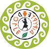 Dolce Etruria Logo