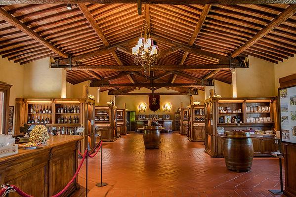 banfi castello poggio alle mure wineshop