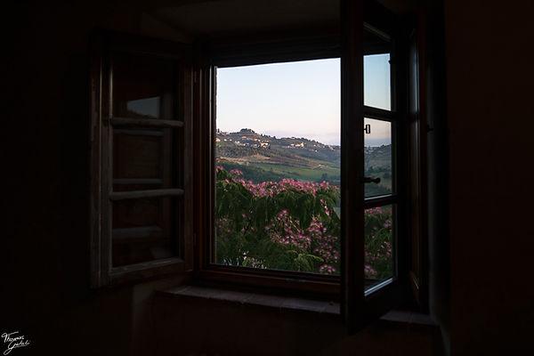 #picturebygutschi la borriana early morning window vies