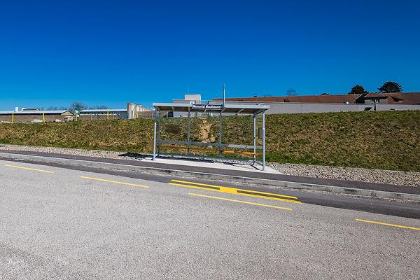 Bushaltestelle mauthausen-7170.jpg