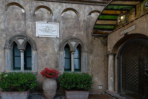 villa cimbrone Garbo8_6025.jpg