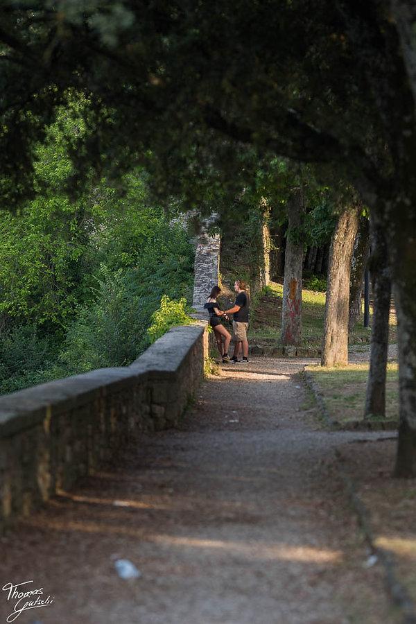 #picturebygutschi Arezzo Lovestory