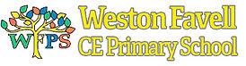 WestonFavellCEPrimarySchoolLogo.jpg
