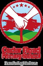 cedar-road-primary.png