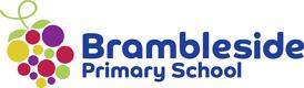 Brambleside-logo.png